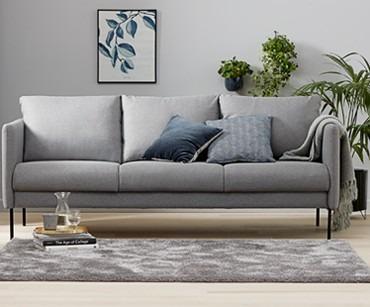 0bd28272e5b JYSK – матраци, завивки, възглавници и мебели на ниски цени